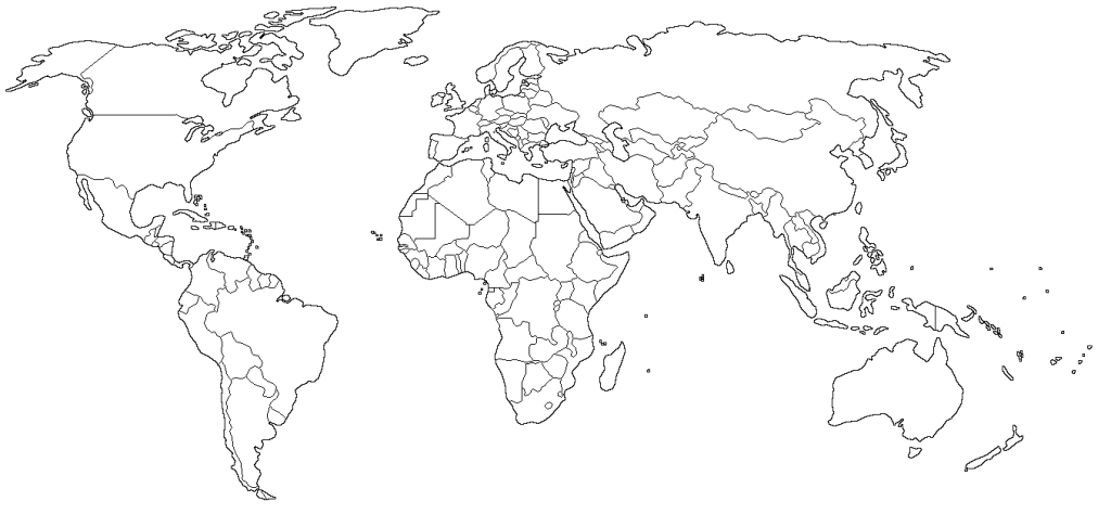 political-thin-transparent-world-map-b4a