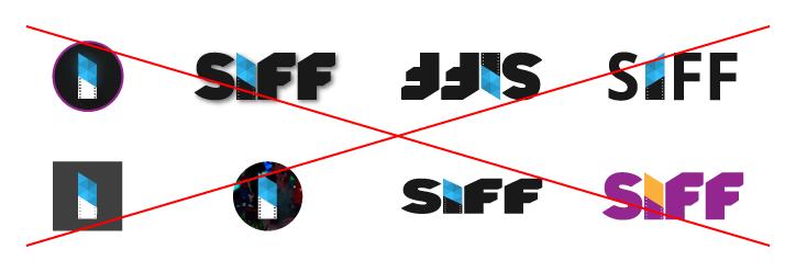 Brand Logo Dont's Image