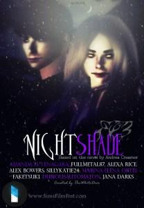 nightshade-
