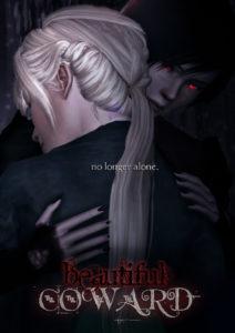beautiful-coward