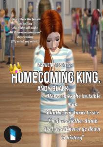 homecoming-king