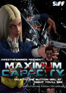 maxiumum-capacity