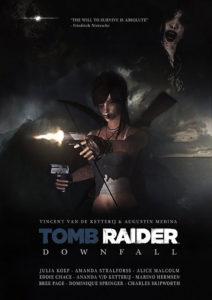tomb-raider-downfall