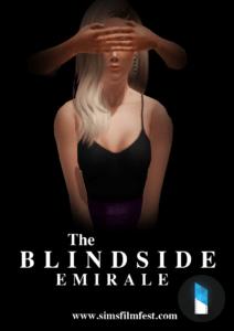 the-blindside