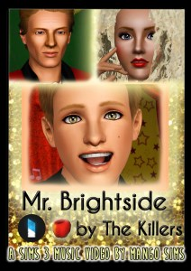 Mister Brightside