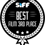 BestFilm-3rd