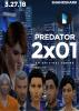 Predator 2x01 Thumbnail
