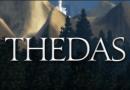 Thedas