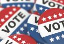 Voting is Now Open