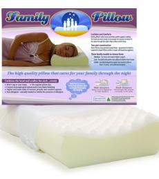family-pillow-eggfoam-topped-contoured-neck-pillow-medium-profile-medical-healthcare-product602_2