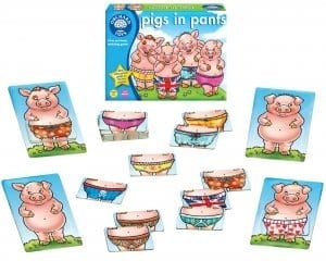 163-567-022-pigs-in-pants-pack-shot