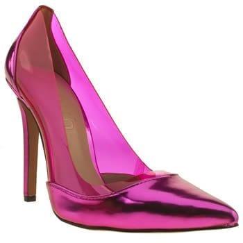 Schuch Uk Shoes