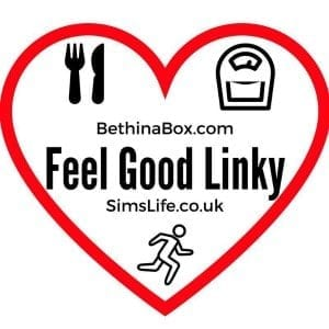 Feel Good Linky Fitness