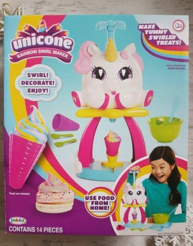 Unicone-Christmas-Gift-Guide