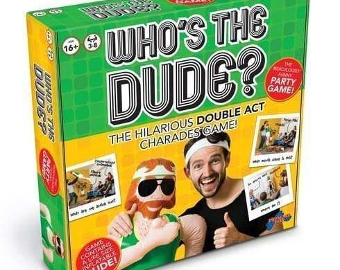 win-a-whos-the-dude-game