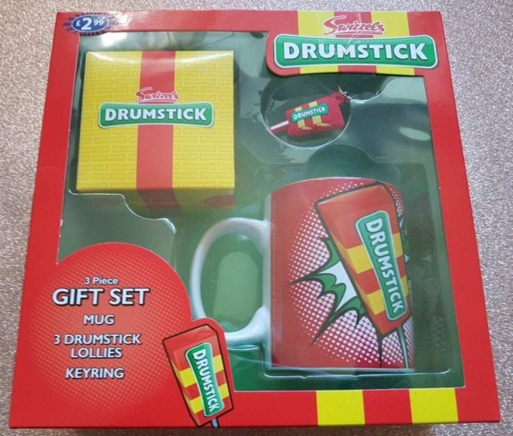B&M-Stores-Drumstick-Gift-Set