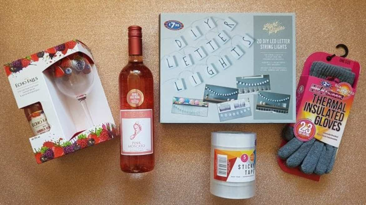 B&M-Adult-Stocking-Filler-Ideas