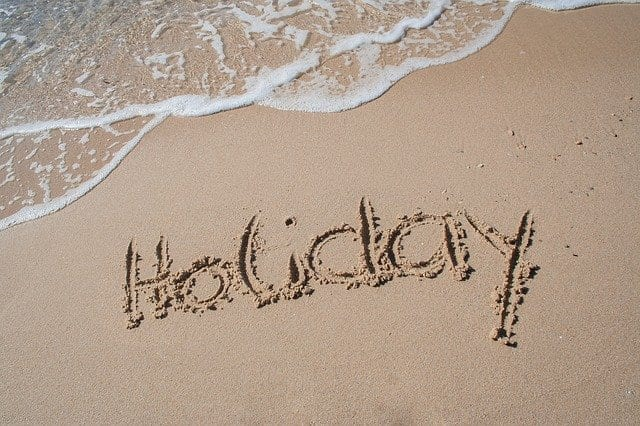 Top Package Holiday Destinations