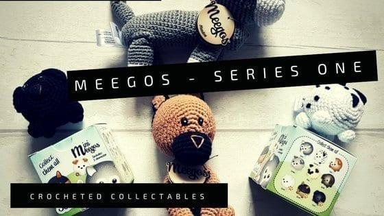 Meegos Review