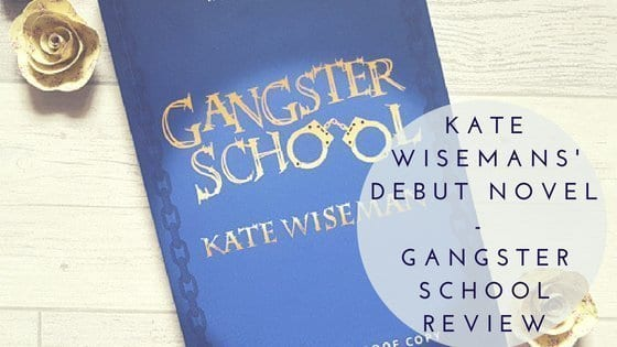 Gangster School