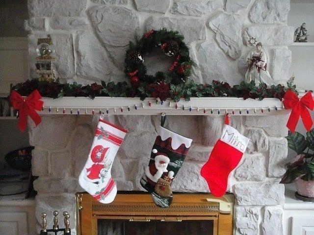 Christmas Stocking filler
