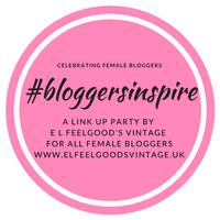 E L Feelgood's Vintage