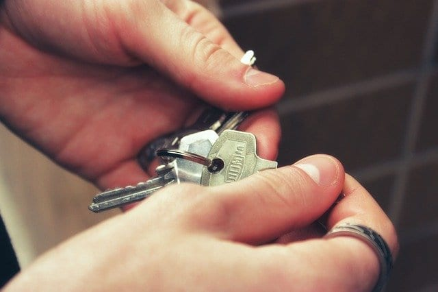 could you be a landlord