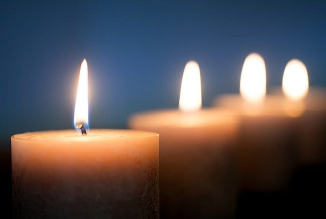 Financially Coping With The Death Of A Loved One