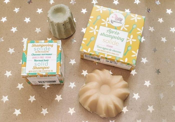 Lamazuma Beauty Gifts Inspiration