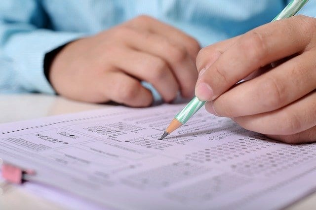 What to know about GCSEs
