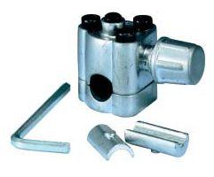 Valvula perforadora BPV-31