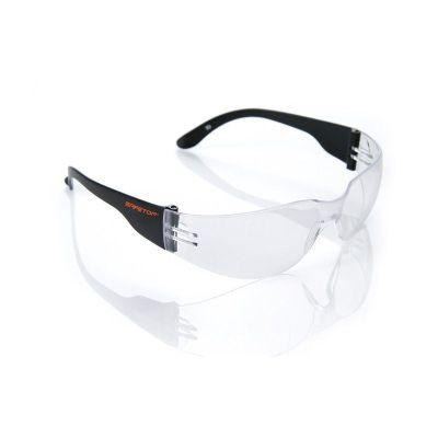 Gafas Safetop