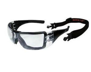 Gafas safetop pinthega