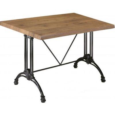 mesa de interior m364