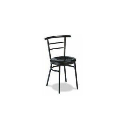silla de hostelería m101