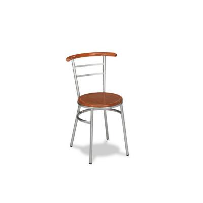 silla hostelería interior m102