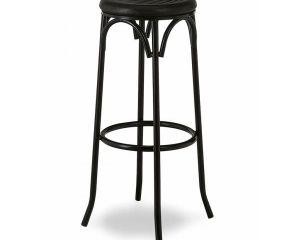 taburete para bar M506 venta mobiliario hostelería vigo españa
