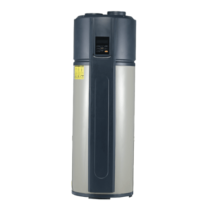 acumulador de agua caliente bomda de calor para ACS midea COMBO RSJ-16 180 RSJ-23 300 (2)