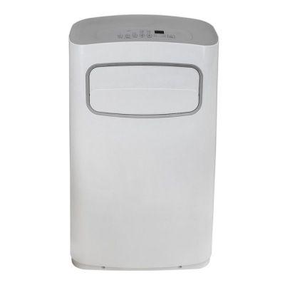 aire acondicionado portátil Midea MPPFB-11CRN7-QB6 suministros industriales moreno Vigo León