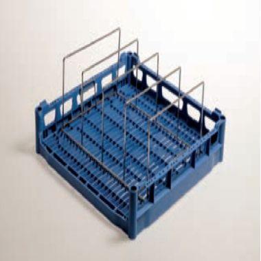 cesta para bandejas 50 x 50 repuestos hostelería Colged