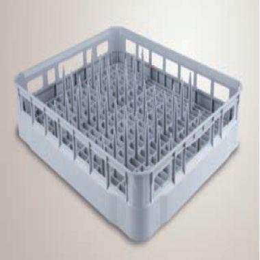 cesta para bandejas 50 x 60 repuestos hostelería Suministros Industriales Moreno