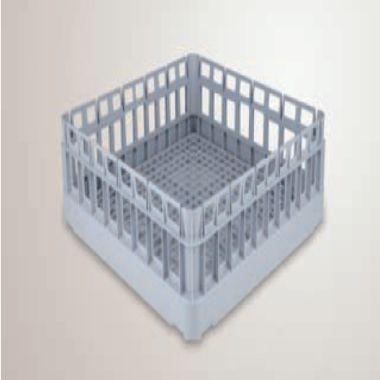 cesta para vasos 50 x 50 venta repuestos hostelería