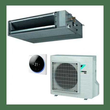 daikin zbag100a aire acondicionado daikin venta en vigo y león