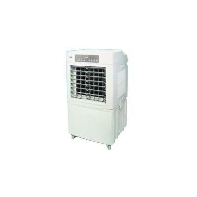evaporativo portátil doméstico tecna coolvent KTC-2500 aire acondicionado