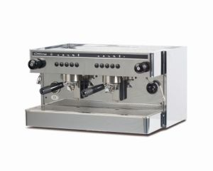 Cafeteras industriales profesionales Quality Espresso Ottima BASIC