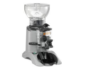 Molinos de café Quality Espresso modelo CT1