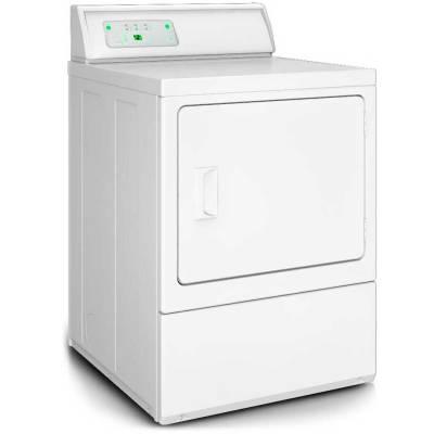 Secadora industrial Ipso DD-10 digital 8 kg