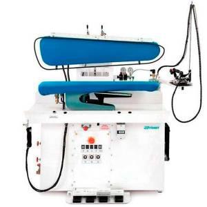 prensa neumática industrial Primer PRE-U