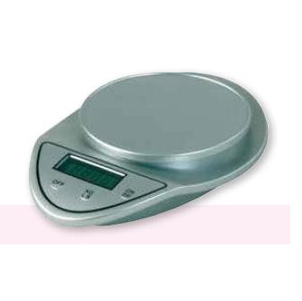 Báscula electrónica pequeña Wigam W8025 hasta 5 kg.jpg