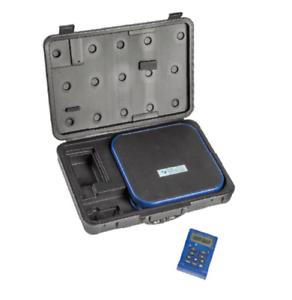 Báscula electrónica wireless PRATIKA-WL